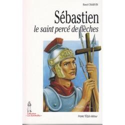 Sébastien, le saint percé de flèches