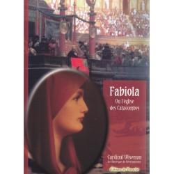 Fabiola. Cardinal WISEMAN