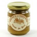 Crème de noix 225 g
