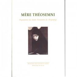 Mère Théosemni
