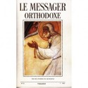 Le messager orthodoxe n° 92 Année 1983