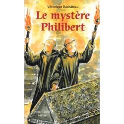 Le mystère Saint Philibert