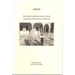 EIKON - Chrétiens orthodoxes d'Antioche