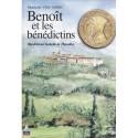 Benoit et les bénédictins