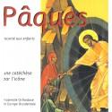 Pâques raconté aux enfants