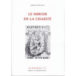 Le miroir de la charité
