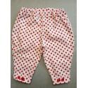 Pantalon Bébé Mixte 18 mois