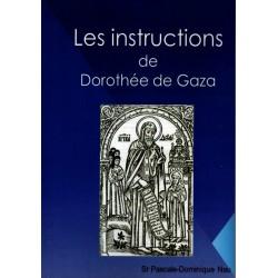 Les instructions de Dorothée de Gaza