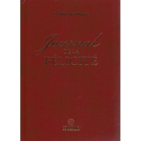 Journal de la Félicité