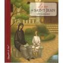 La vie de Saint Jean Chrysostome