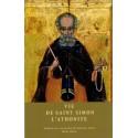 Vie de Saint Simon l'Athonite