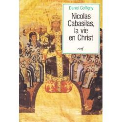 Nicolas Cabasilas, la vie en Christ