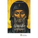 Guide spirituel. Dorothée de Gaza