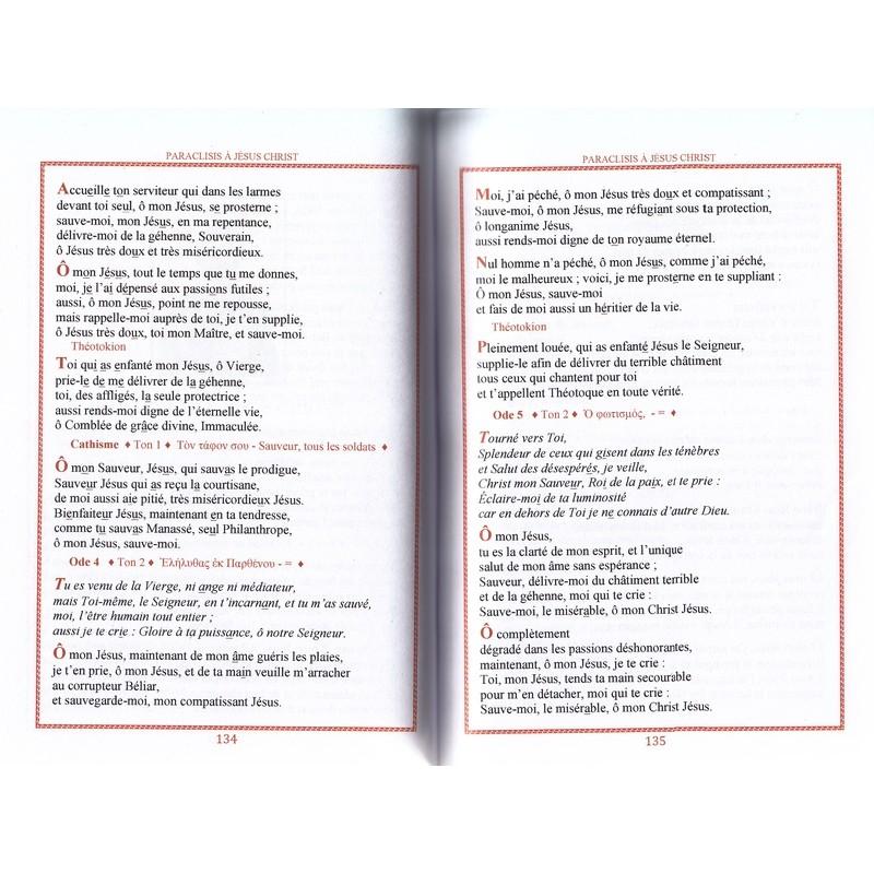 livre de priere chretienne pdf
