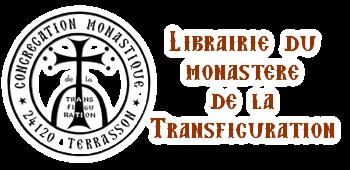 EURL de la Transfiguration